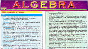 Hydn publishing affliates algebra hydn publishing maps gumiabroncs Images