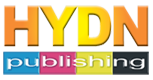 HYDN Publishing Maps